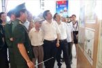 """""""Phần lãnh thổ không thể tách rời của Việt Nam'"""