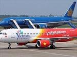 Đình chỉ tổ bay VietJet Air sau sự cố 'bay nhầm'