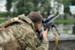 Nga hối thúc 'đối thoại thực chất' giữa các bên ở Ukraine