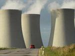 Ấn Độ cho phép IAEA tiếp cận cơ sở hạt nhân