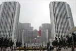 Chiến lược phát triển thị trường bất động sản