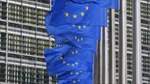 EU trừng phạt 12 quan chức Syria