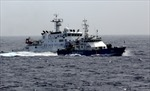 Quốc hội Na Uy quan tâm diễn biến ở Biển Đông