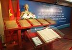 """Phản bác lý sự """"chủ quyền"""" của Trung Quốc - Bài 2: Việt Nam có chủ quyền ở Hoàng Sa và Trường Sa"""
