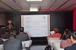 Doanh nghiệp Việt xúc tiến thương mại tại tỉnh Val-de-Marne, Pháp