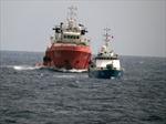 Sự thật vấn đề năng lượng ẩn sau Hải Dương 981 (tiếp theo và hết)