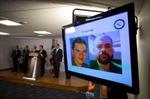 Mexico bắt trùm ma tuý bị Mỹ treo giải 5 triệu USD