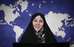 Iran bác thông tin cử quân tới Iraq
