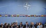 NATO thông qua kế hoạch triển khai phái bộ tại Afghanistan sau 2014