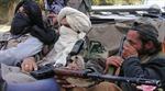 Mỹ liệt 2 thủ lĩnh vũ trang Pakistan vào danh sách khủng bố