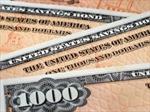 Đàm phán giữa Argentina với các chủ nợ Mỹ chưa có kết quả
