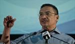 Malaysia, Mỹ tăng cường hợp tác an ninh