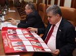 Thượng viện Nga ủng hộ giải quyết hòa bình các tranh chấp ở châu Á