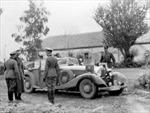 eBay từ chối bán đấu giá xe của tướng Đức quốc xã