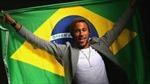 Từ nỗi lo của những người Brazil