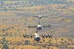 Ấn Độ muốn hiện đại hóa quân đội