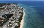 Bắt đầu phát điện tại đảo Phú Quý 24 giờ/ngày