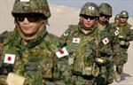 Trung Quốc phản ứng việc Nhật Bản nới lỏng quyền phòng vệ
