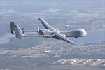 Bộ trưởng Quốc phòng Đức ủng hộ sử dụng UAV trang bị vũ khí