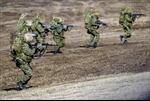 Trung, Hàn thận trọng trước chính sách an ninh mới của Nhật