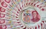 Mỹ hối thúc Trung Quốc mở cửa thị trường
