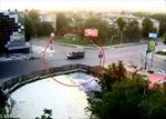 Dân quân Lugansk sở hữu tên lửa phòng không Strela-10?