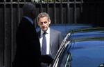 Cựu Tổng thống Sarkozy: Luật pháp bị lợi dụng vì mục đích chính trị