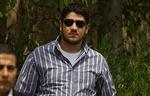 Ai Cập phạt tù con trai cựu Tổng thống Morsi
