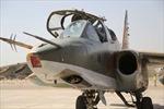 Máy bay chiến đấu Nga có hiệu quả trên chiến trường Iraq?