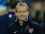 HLV Klinsmann tin Brazil vô địch