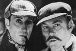 'Cha đẻ' của thám tử lừng danh Sherlock Holmes