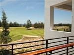 Mở bán biệt thự sân golf Montgomerie đẳng cấp thế giới
