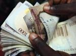 FDI vào châu Phi tăng mạnh
