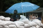 Hai phe Ukraine quyết 'sinh tử' tại Donetsk