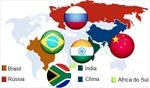 BRICS sẵn sàng lập ngân hàng riêng