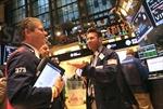 Mỹ có thể dừng QE3 vào tháng 10