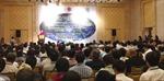 Hội nhập quốc tế của ngành hải dương học Việt Nam-Bài 2