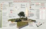S-500 Nga có thể vô hiệu hóa Patriot Mỹ
