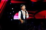 Tập 4 Giọng hát Việt nhí: Nhiều thí sinh 'chất'