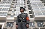 Trung Quốc: Phó Chủ tịch Chính hiệp tỉnh An Huy bị điều tra