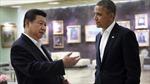 Báo đảng Trung Quốc hối thúc tránh 'Chiến tranh Lạnh mới' với Mỹ