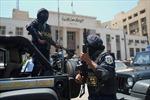 Ai Cập phạt tù 101 người ủng hộ Tổng thống Morsi