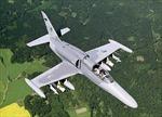 Séc bán 14 máy bay quân sự cho Mỹ