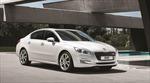 Bỏng mắt với xe Peugeot đẳng cấp châu Âu