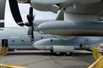 Mỹ bắt đầu tái bố trí lực lượng tại Nhật Bản