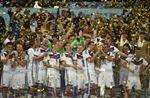 Đức thắng là cơ hội tốt cho bóng đá