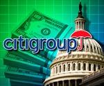 Citigroup nhận án phạt 7 tỷ USD