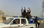 ISIL - Mối đe dọa lớn đối với Trung Đông