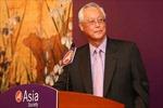 Singapore hối thúc Trung Quốc hợp tác hòa bình với cộng đồng quốc tế