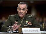 Tướng Mỹ: Trừng phạt Nga gây tổn thất cho binh sĩ Mỹ